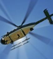 Închiriere elicopter în Moldova