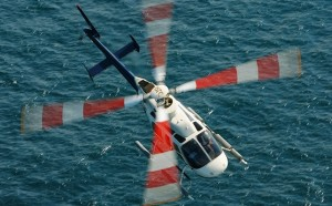 elicopter3