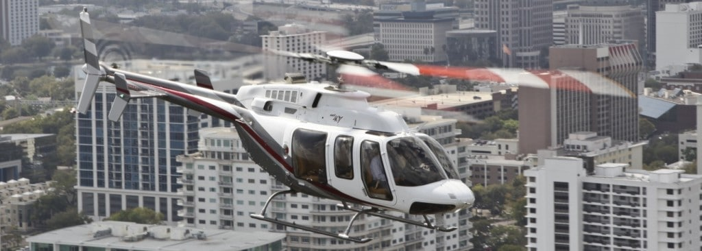 slide1-helicopter