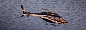 slide2-helicopter