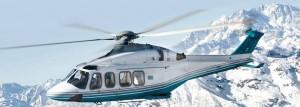 slide3-helicopter