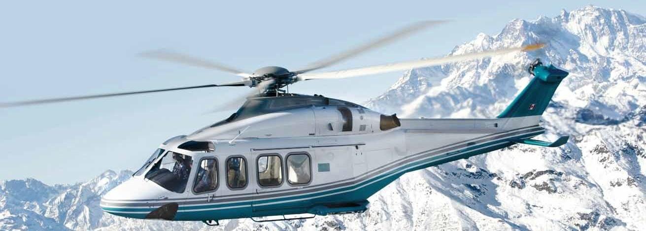 Plimbare cu elicopterul de lux in Bucuresti