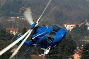 elicopter6