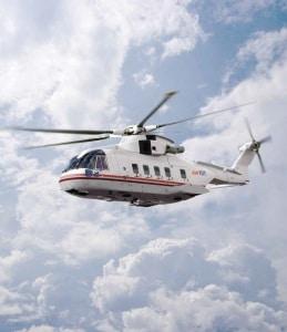 elicopter-de-inchiriat-clasa-vvip-agusta-aw-101