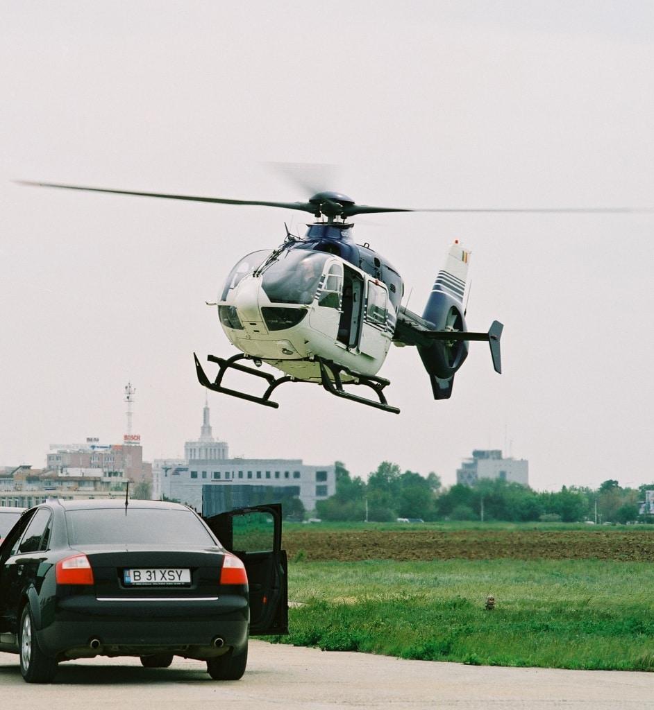 elicopter-de-inchiriat-ec135