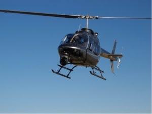 elicopter-de-inchiriat-focsan