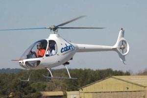 inchiriere-de-elicopter-pentru-un-pasager