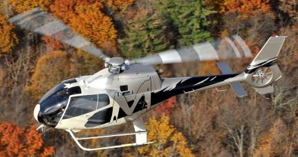 "Elicoptere de inchiriat in clasa ""Economic"""