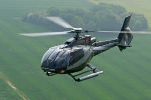 elicopter de inchiriat in Ilfov