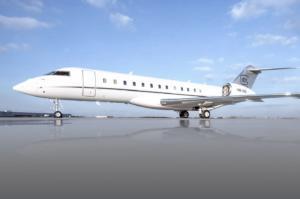 inchiriere avion privat heavy jet 9 pasageri